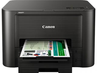 Imprimante Laser, Jet, color si alb-negru Canon, HP, Epson! Garantie!