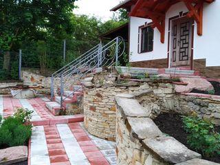 Иванча,озеро,лес,новый дом,кооператив Камертон