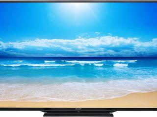 ремонт телевизоров lcd led crt мониторов замена подсветки на дому и в мастерской с гарантией.