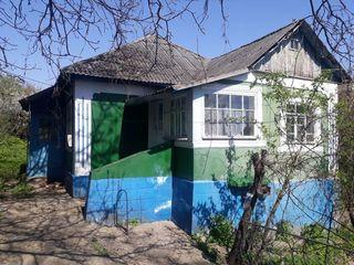 Se vinde casa in soroca/bujereuca