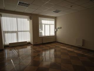 34м2-81м2 под офис в центре г.Кишинева по ул Колумна пересечение с ул.Еминеску!