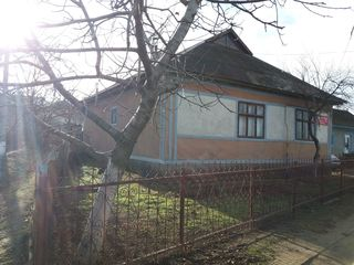 Se vinde urgent casă în Căușeni Vechi!!