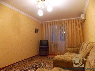 3 комнатная квартира в г.Тирасполь. Балка.  ул. Краснодонская