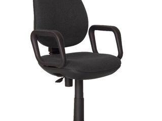 Кресло офисное/компьютерное