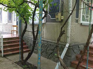 Casa Rediul Mare r. Ocnita