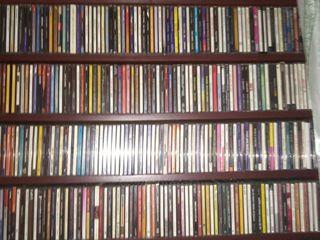 Фирменные диски