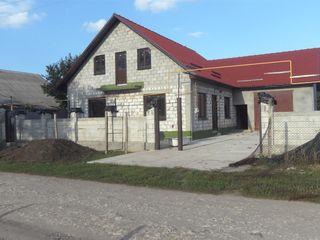 Casa noua in orasul Stefan Voda