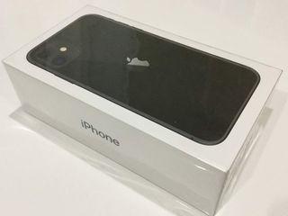 iPhone 11 128 gb - Запечатан - 720eu.