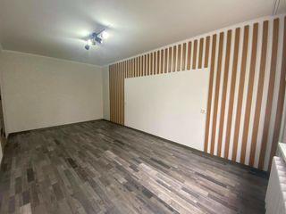 Apartament 2 odai seria Ms