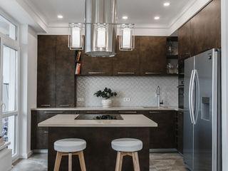 Столешницы для кухни-лучшие материалы/ Blaturi pentru bucatarii