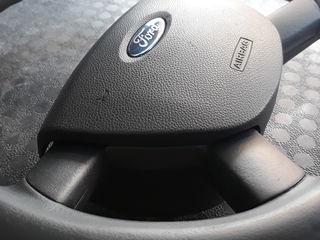 Volan cu airbag Ford stare impecabilă!