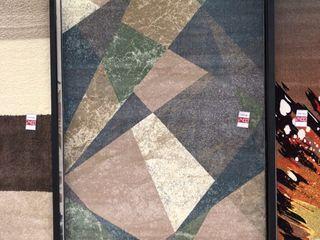 Carpetlux ковры от 90 лей за м2