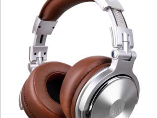 Наушники OneAudio Studio Pro