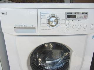 Куплю стиральные машины автомат,, аурику и другую технику б-у, в хорошем состоянии!!