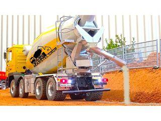 Бетон лучшего качества бетон промстройдеталь