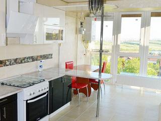 Oferta !!! Apartament cu 2 odai in Gratiesti cu euroreparatie