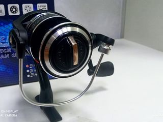 Катушка Weike Bh5000