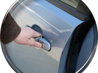 Открыть машину Авто ключ
