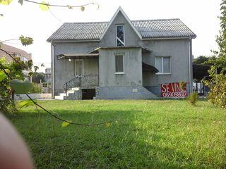 Se vinde casa in centru orashului Hincesti !!! Urgent !!!