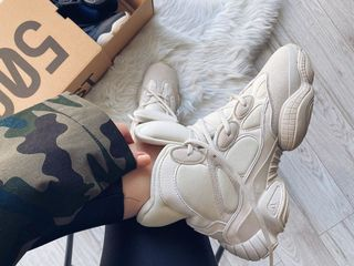 Adidas Yeezy Boost 500 High Unisex