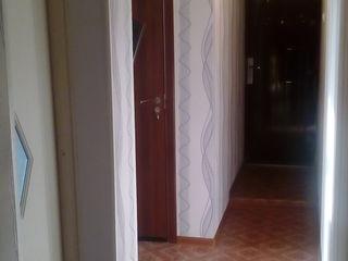 Продаётся 3-х комнатная квартира в s.taul, в районе садика. Квартира расположена на 4 етажэ