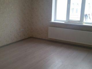 Apartament  orhei  centru