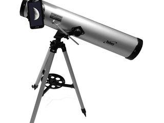 Adaptor universal Smartphone Seben pentru: telescop,binoclu, monocular și microscop