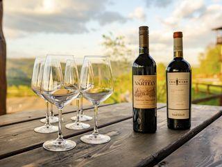 Индвидуальная экскурсия в Château Vartely Winery по супер цене!!! Не упустите!!!