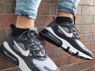 Ghete.Crosuri.Adidasi. Kроссовки.Sneakers.Originale 100 % din Europa (Anglia si Italia ) Noi