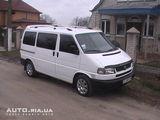 Transport Moldova Polonia