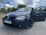 Chirie auto 24/24 la cel mai mic pret din Moldova (Viber)