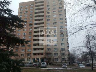 Apartament cu 1 cameră în sectorul Ciocana!