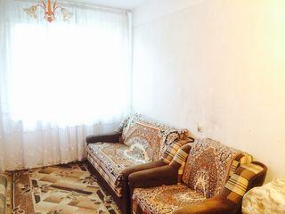 Комната со всеми удобствами в хорошем районе