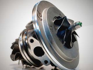 Картридж для pемонт турбины