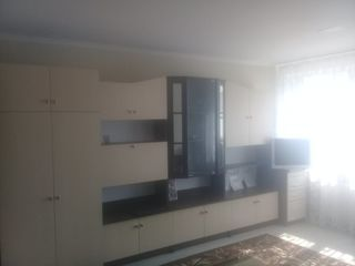 Apartament cu o camera