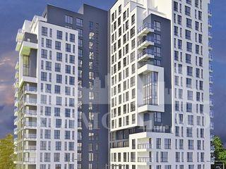 Уникальное предложение! квартира в новостройке по супер цене- 16 500 €!