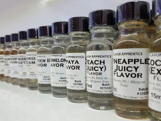 Mega reduceri 28.11-5.12!. aroma tpa original 15ml 55lei,capella 13ml 65lei .
