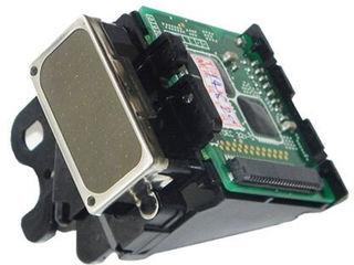 Продам новую печатную головку Epson DX2