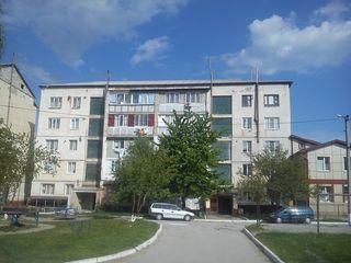 Se vinde apartament cu 2 odăi la cel mai bun pret,urgent!!!
