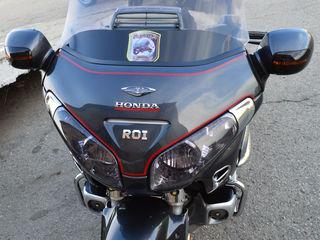 Honda GL-1800