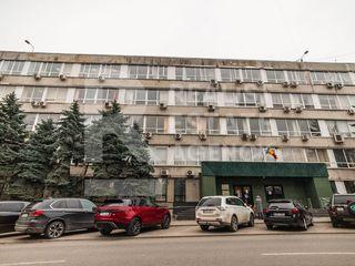 Chirie, Oficiu, Centru, str. Vasile Alecsandri