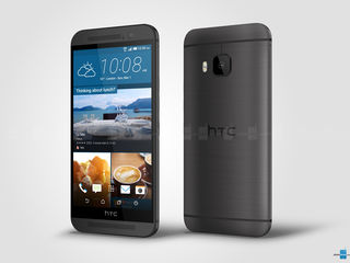 Lcd display for HTC !!!