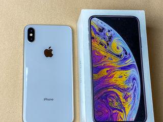 Apple iPhone XS MAX 256GB DUAL SIM / 2 СИМ Original