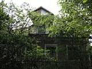 Продам дом и участок в г.Бендеры, торг