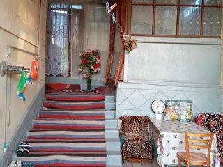 Продаётся дом в центре города Чадыр-Лунга
