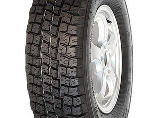 205/75 R16c Kama Euro Lcv 520