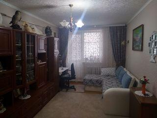 Apartament cu doua odai!