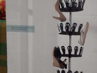Продам подставку для обуви