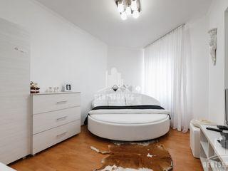Super apartament Hypermarket Nr. 1 - 25 euro pe zi, / 1 месяц-300 евро