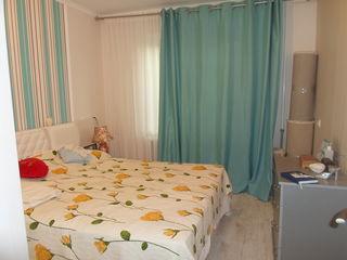 Apartament spațios, 4 camere, 80 mp, Euroreparație - Mircea cel Bătrîn!